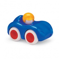 88230 Родстер «Малыш» Tolo Toys