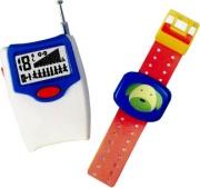 BM-100 Беспроводной комплект контроля за ребенком