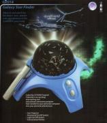 GE018 Планетариум EDU-TOYS