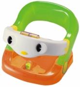 HN-305 Cтульчик детский для купания Haenim Toys