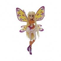 "01060900 Кукла Стелла ""Винкс Беливикс"", 2"