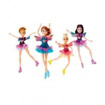 """01121000 Кукла """"Winx Club Фигурное катание"""" Winx"""