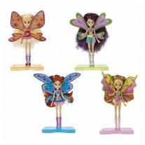 """01161000 Куклы """"Winx Club Мини Беливикс"""" в ассортименте, 12 см"""