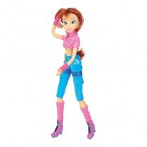 "01241000 Кукла Stella ""Winx Club Невероят"