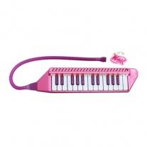 "MP2576 Триола ""Винкс"", 25 клавиш Bontempi"