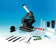 MS020 Микроскоп EDU-TOYS