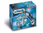 00061 Конструктор мотоцикл Eitech
