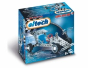 00062 Конструктор гоночная машина Eitech