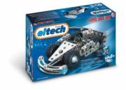 00085 Конструктор квадроцикл 3 в 1 (180 деталей) Eitech