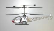 """RC4169 Радиоуправляемый вертолет """"Стрекоза"""", электро"""
