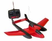"""RC6829 Р/у самолет-амфибия """"Hydro Fly"""", электро"""