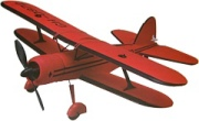 "RC6841 Р/у самолет ""Stella Nuova"", электро"