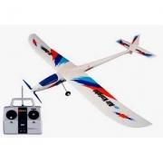 0202 Самолет Р/у Air Knight Hobby