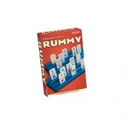 02743 Tactic Games: Румми (компактная версия)
