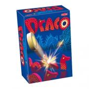 """02834 Tactic Games: Настольная игра на ловкость """"Дракон"""""""