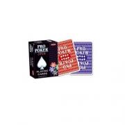 03091 Tactic Games: Игральные карты