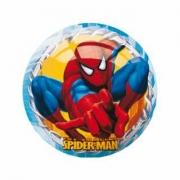 """05/214 Мяч """"Человек-паук"""" 14 см Mondo"""