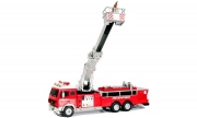 0813 Пожарная машина Р/У Fire Engine Hobby