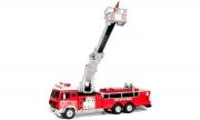 0813 Пожарная машина Р/У Fire Engine Hobby