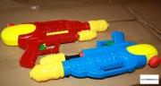 1003P Водяное оружие 4HOME