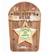 101 Звезда шерифа Edison