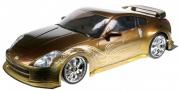 103651 Автомобиль на р/у Nissan 350Z Nikko