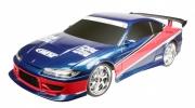 103657 Автомобиль на р/у Nissan Silvia S15 Nikko