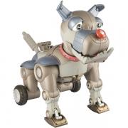 1045 Робот-собака Рекс WowWee