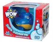 1050 Субмарина WOW toys
