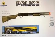 106/G Полицейская винтовка звуковая Gonher
