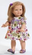10 Кукла Леонора, 42 см Paola Reina