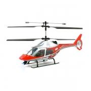 11161 Радиоуправляемая модель вертолета Art-Tech Angel 300 2.4 Ghz