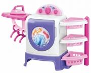 11330 Моя прачечная American Plastic Toys