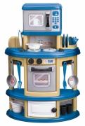 11750 Моя первая кухня American Plastic Toys