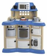 11900 Домашняя кухня American Plastic Toys