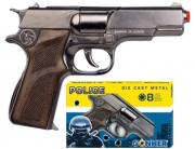 125/0 Пистолет Police Gonher