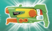 13053 Водяной бластер Бандит Buzz Bee Toys