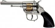 """1310 Игрушечный револьвер """"Аризона"""" Villa"""