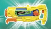 13153 Водяной бластер Разбойник Buzz Bee Toys