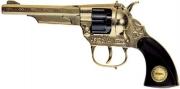 """1340 Револьвер """"Маршал"""" Villa"""