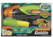 14053 Водяной бластер Гоблин Buzz Bee Toys