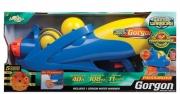 14453 Водяной бластер Горгон Buzz Bee Toys