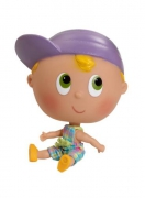 """1503 Кукла Фран """"Бодики"""" 18 см Paola Reina"""