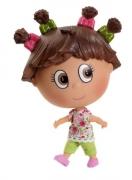 """1506 Кукла Луна """"Бодики"""" 18 см Paola Reina"""