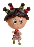 "1507 Кукла Линда ""Бодики"" 18 см Paola Reina"