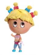 """1508 Кукла Леа """"Бодики"""" 18 см Paola Reina"""