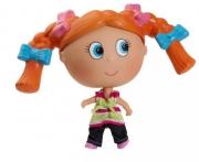 """1510 Кукла Тила """"Бодики"""" 18 см Paola Reina"""