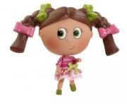 "1511 Кукла Мари ""Бодики"" 18 см Paola Reina"