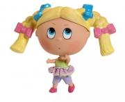 """1512 Кукла Ева """"Бодики"""" 18 см Paola Reina"""