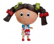 """1513 Кукла Елена """"Бодики"""" 18 см Paola Reina"""